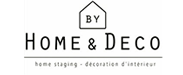 By Home & Déco